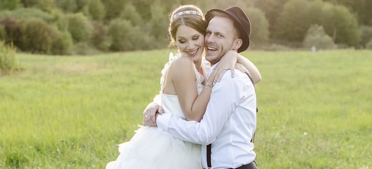 weddings brockhole