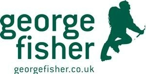 George Fisher